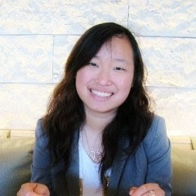 Amy Choa